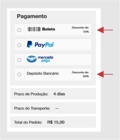 desconto_pagamento
